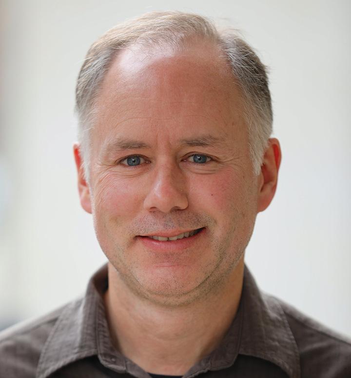 Steve Kultgen