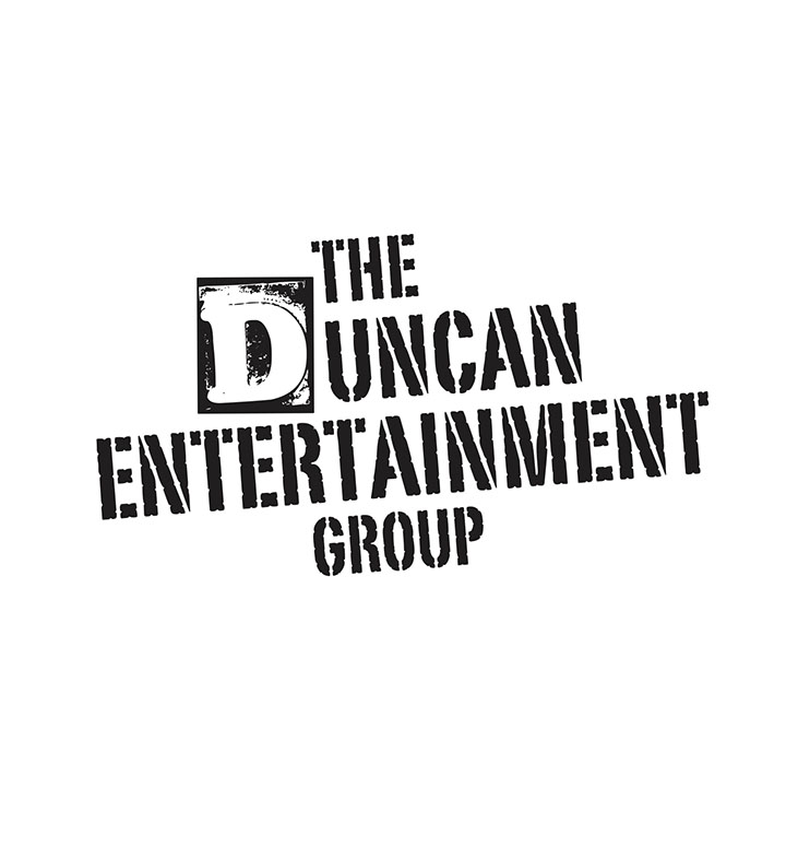 The Duncan Entertainment Group